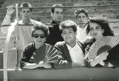 plazatoros
