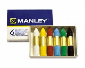caja-ceras-manley-6-colores-500x500