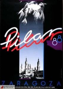 20080523102620-pilar1988-pilares