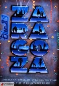 20080523102705-pilar1989-destellos-de-fiesta