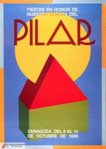 20080523102737-pilar1990-virgen