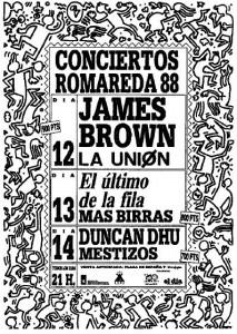 ANUNCIO 1988
