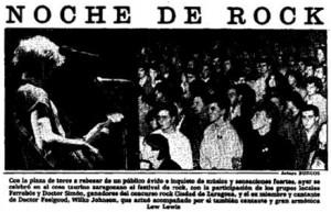 FERROBOS 2 1982