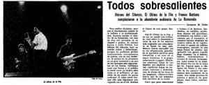 HEROES 1986