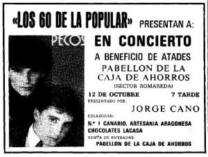 PECOS 1982